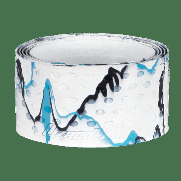 Lizard Skin – Artic Camo