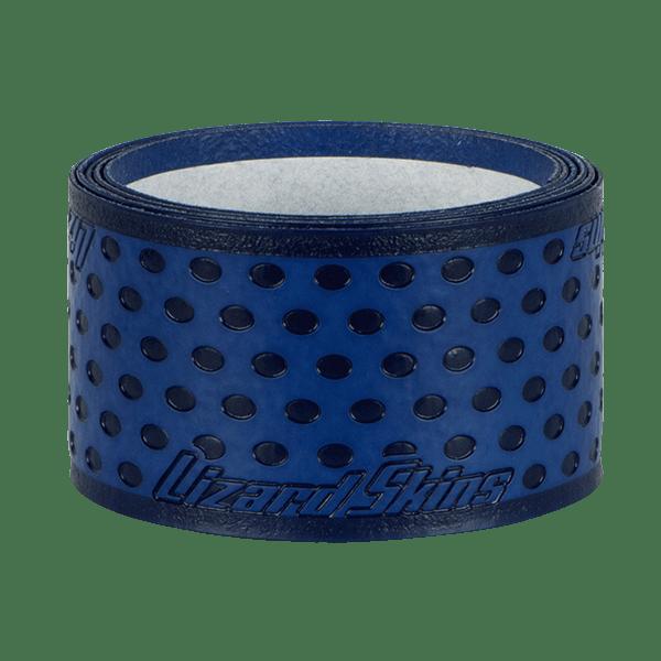 Lizard Skin – Navy Blue