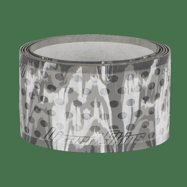 Lizard Skin – Phantom Camo