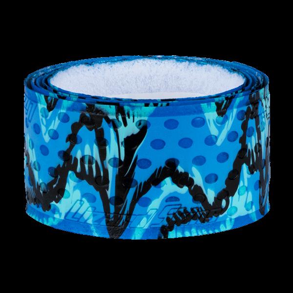 Lizard Skin – Tidal Camo