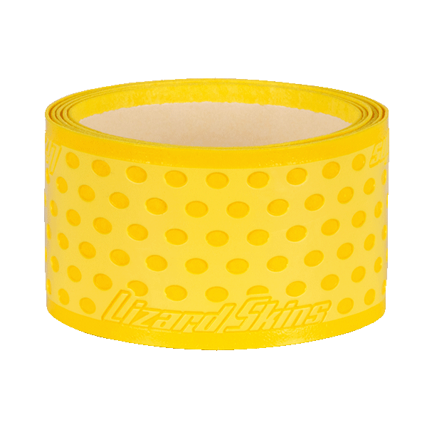 Lizard Skin – Yellow