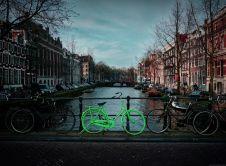 KB-Kjersti_Saltnes-Grønn_sykkel