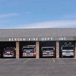 Bergen-Fire-Dept1