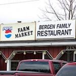 Bergen_Farm_Market1-150x150