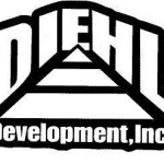 Diehl-Development
