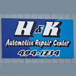 H+K_Automotive1-150x150