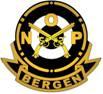 NOP-Bergen