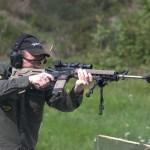 krister-dynamisk-rifle