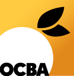 Membership Orange County Bar Association
