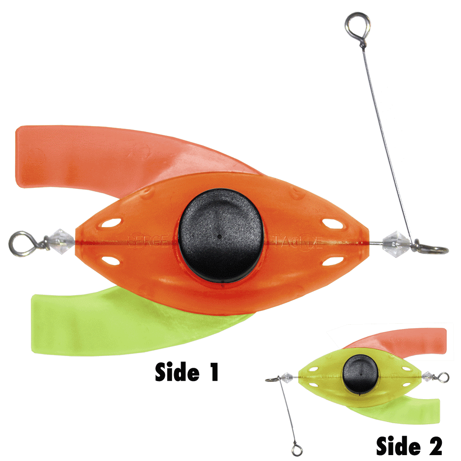Products – Berge Tackle