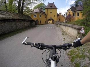 Gut Meierhof