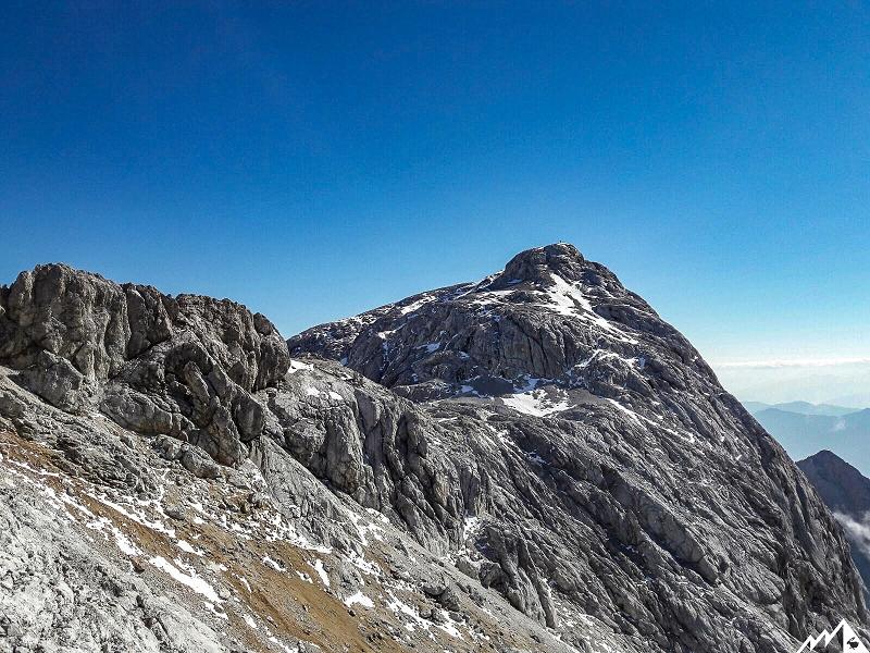 Klettersteig Hochkönig : Touren auf klettersteige in der region zell am see kaprun