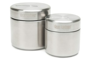 klean_kanteen_food_canister_duo