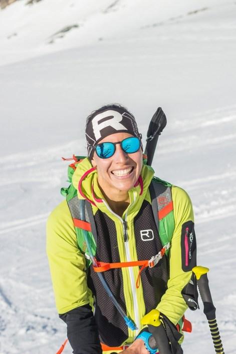 Skitour Großglockner