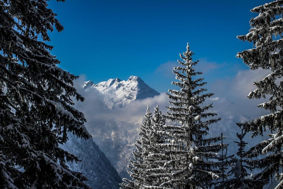 Skitour_Kammerlinghorn