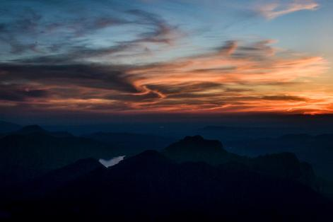 schafberg_sunset-21