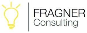 fragner-consulting-carmen-fotograf