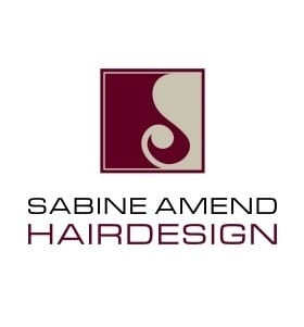 sabine-amend-bergmann-fotos