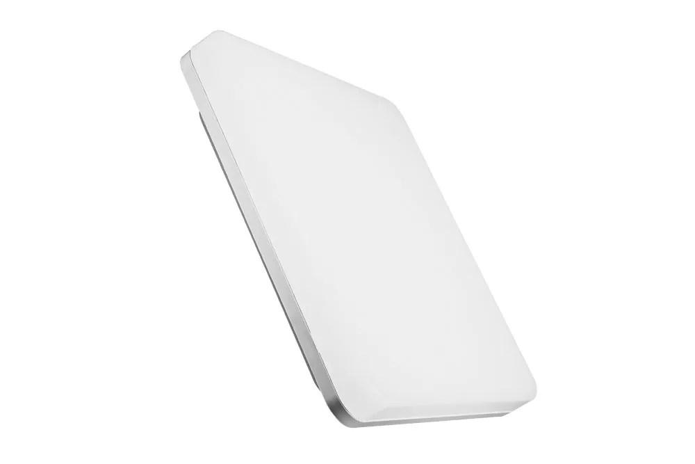 plafony led