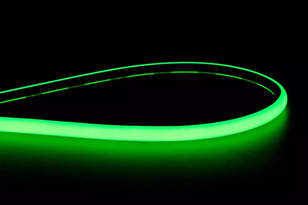 Neon flex HXR ONE
