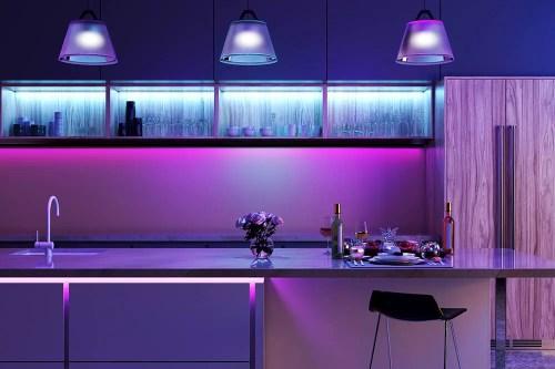 Profile-aluminiowe-LED