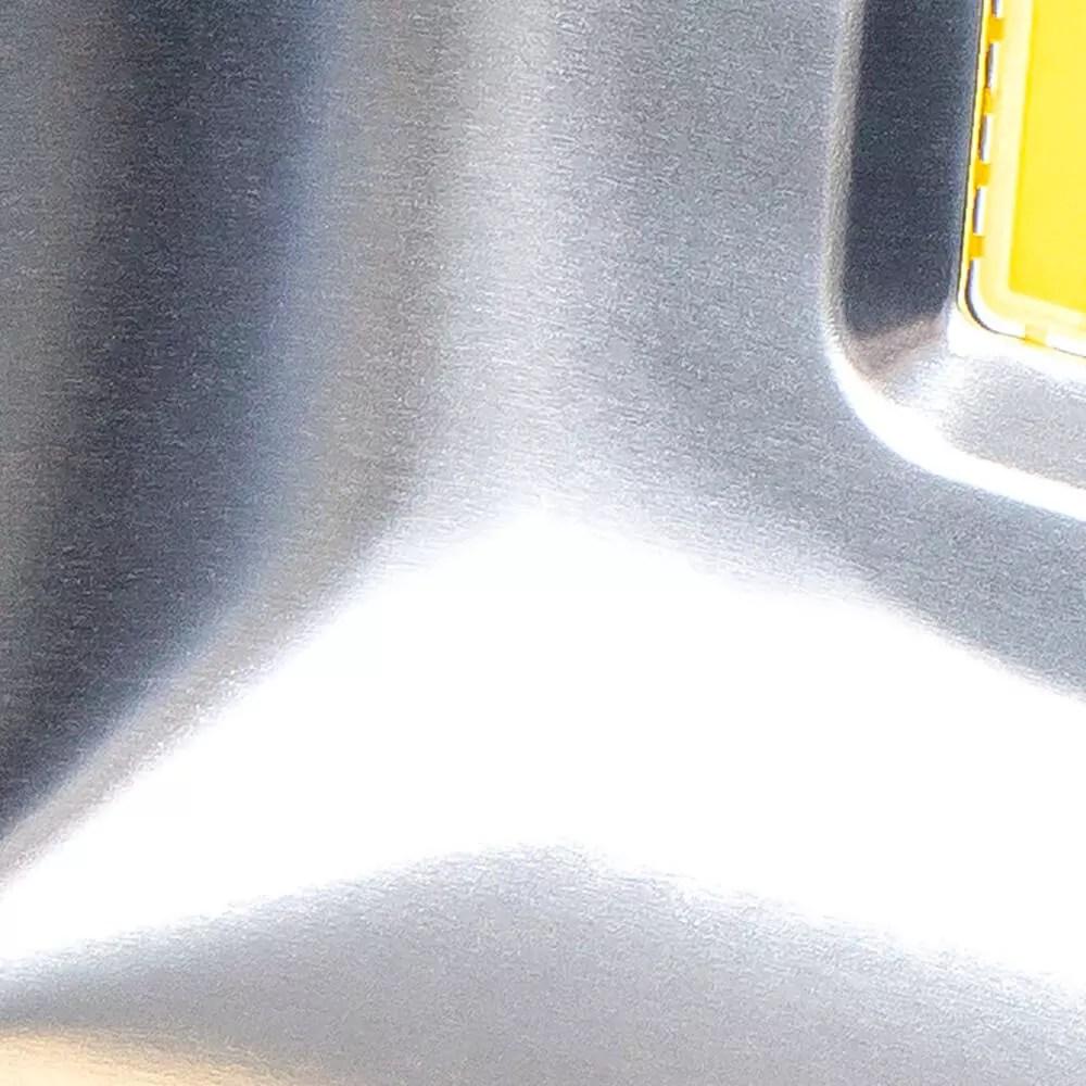 oswietlacz-svart-odblysnik