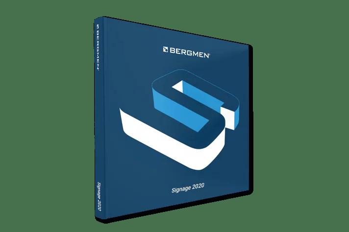 Bergmen-katalog-Signage-2020