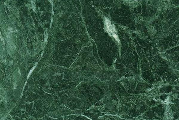 dark-green-marble-2