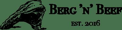 cropped-Bergnbeef-Logo-1.png