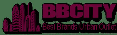 BBCity logo