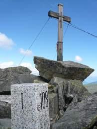 01072008-wildseespitze-007