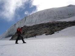 02-uber-mir-der-gewaltige-gletscherbauch