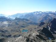 Gipfelaussicht 2