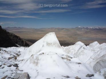 10-gletscher-nahe-bc