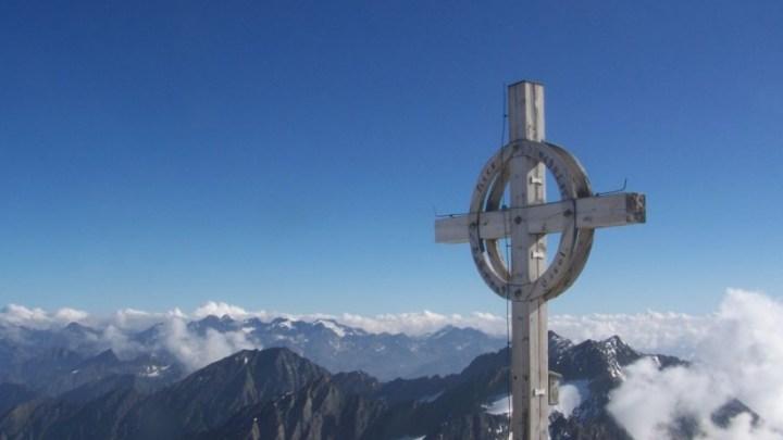 Hint. Seelenkogel (3489m)