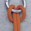 Knoten leicht gemacht! – Von alpin.de