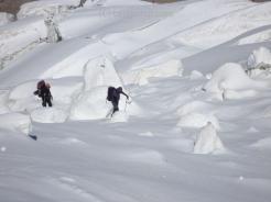 16-gletscherbruch-von-c1-zu-c2