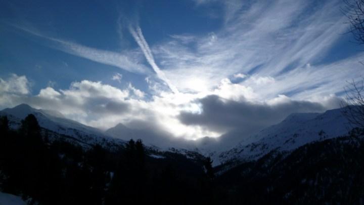Jakobsspitze (2737m)