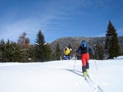 20071111-skitour-rittnerhorn-05