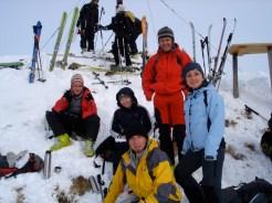 20071118-skitour-ottenspitze-27