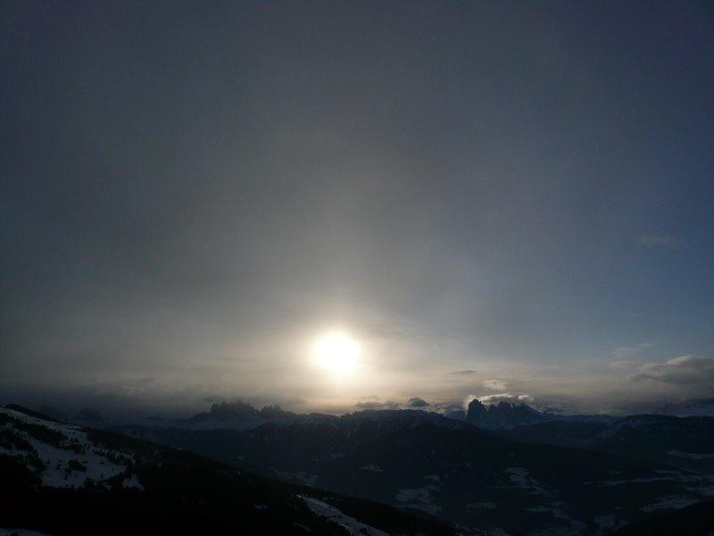 Kassianspitz (2582m)