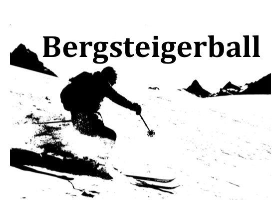 Bergsteigerball 2011