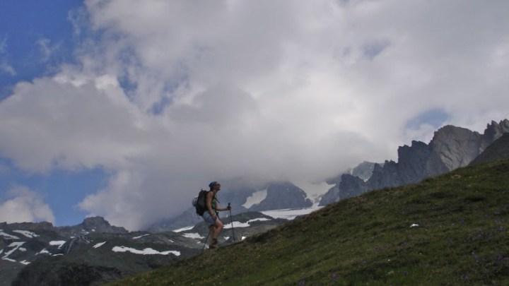 Großglockner (3798m) – Der höchste Gipfel Österreichs