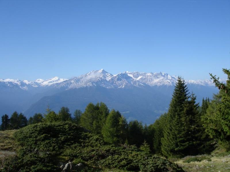 Vermoispitze (2929m)