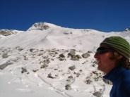 5. Hornspitze