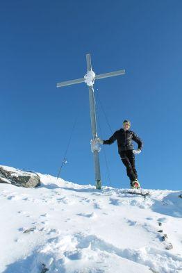 Dreieckspitze 01 (4)