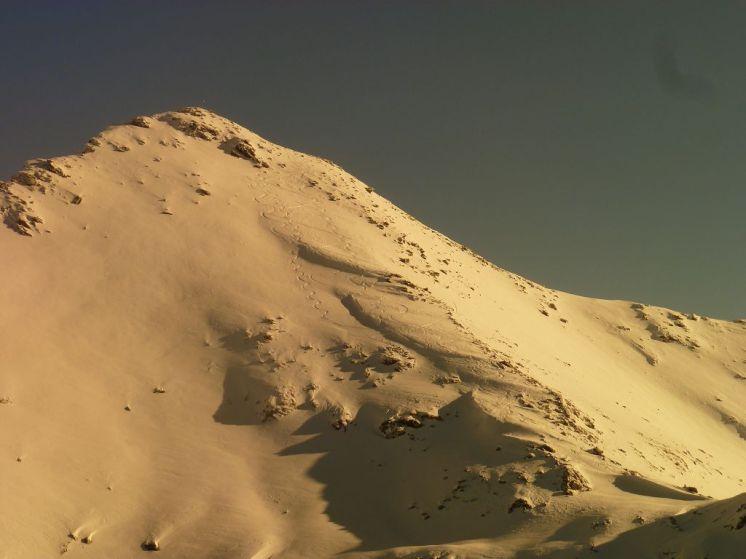 Dreieckspitze 01 (7)