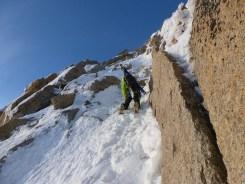 Mont Blanc du Tacul 01 (10)