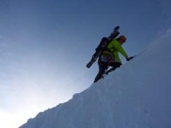 Mont Blanc du Tacul 01 (9)