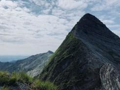 Monte-Tambura-Monte-Cavallo-Resceto-12